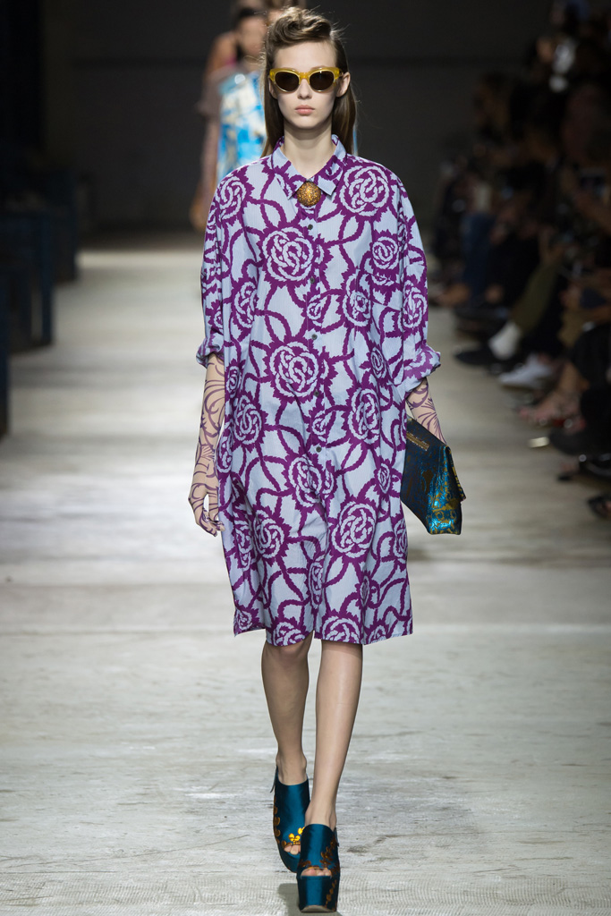 DRIES_VAN_NOTEN_2016SS_Pret_a_Porter_Collection_runway_gallery-8