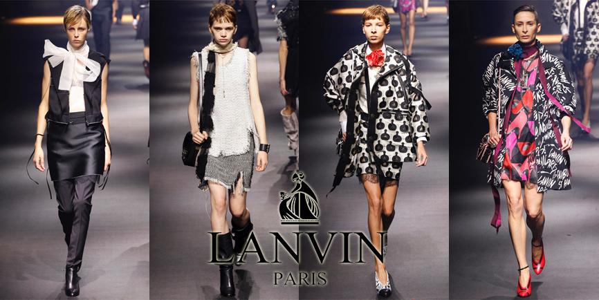 top-16ss-lanvin