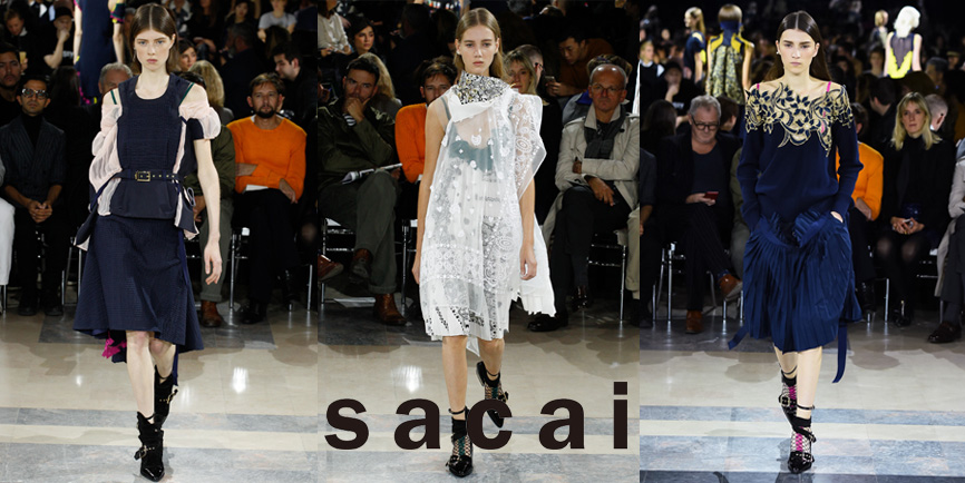 top-sacai main