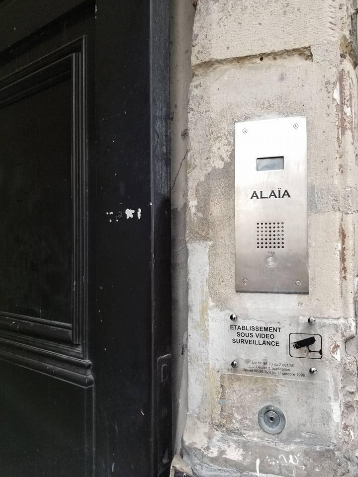 アライア1